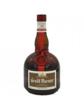 LIQUEUR GRAND MARNIER...