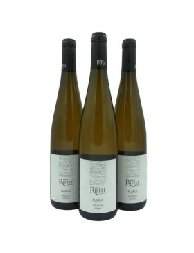 DOMAINE RIEFLE 2020, ALSACE...
