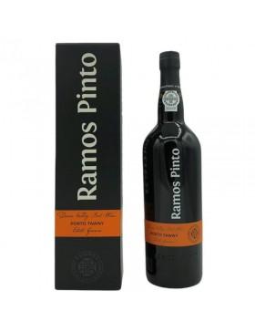 RAMOS PINTO TAWNY PORTO