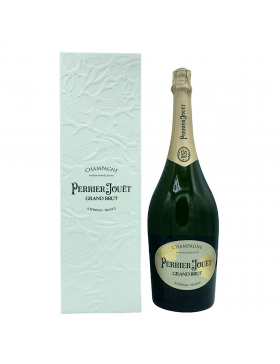 MAGNUM CHAMPAGNE PERRIER...